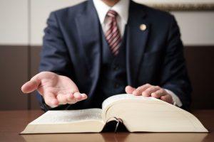 弁護士費用保険販売事業