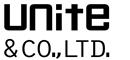 unite株式会社